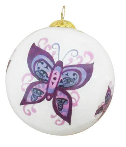 Celebration of Life Ornament