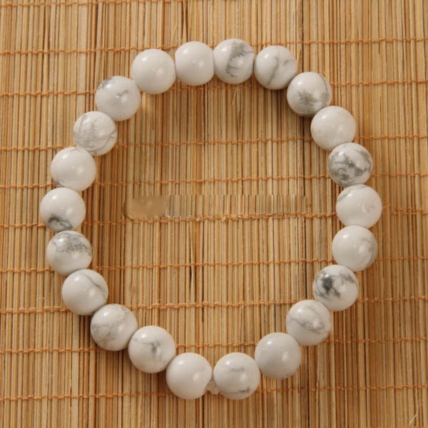 Calming Bracelet **Best Seller**
