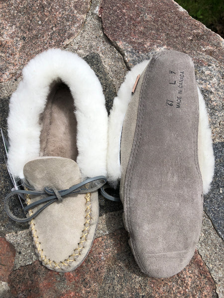 Sheepskin Special, Reg $100 NOW $80