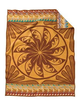 Honouring Blanket by Pendleton