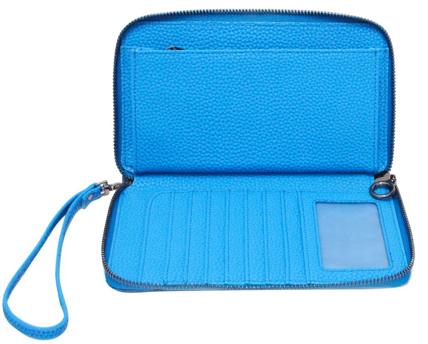 Rainmaker Travel Wallet
