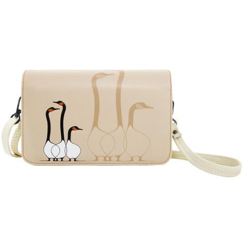 Crossbody Purse-Friends