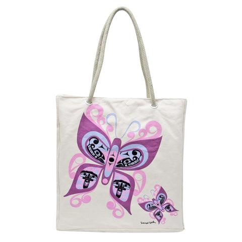 Celebration of Life Tote