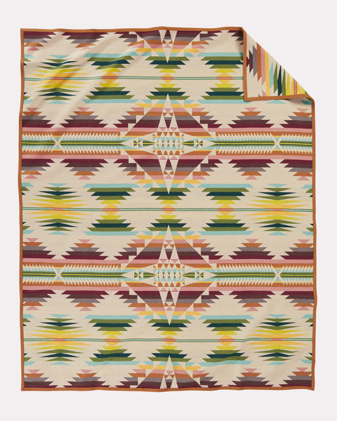 Falcon Cove Blanket by Pendleton