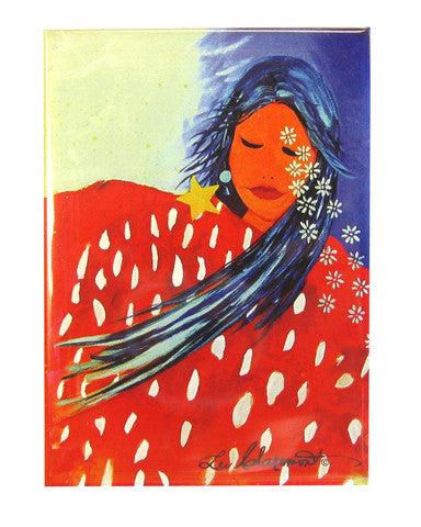 At Peace with the Universe