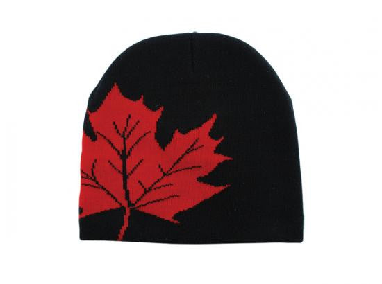 Hat/Toque