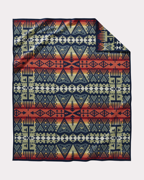 Arrow Revival by Pendleton