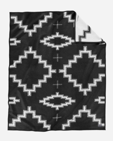 Kiva Steps Blanket by Pendleton