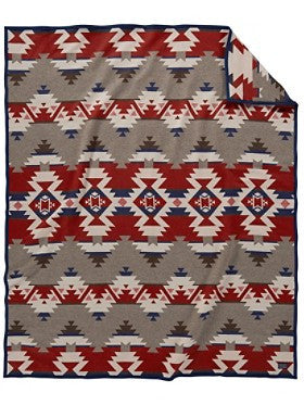 Mountain Majesty Blanket by Pendleton