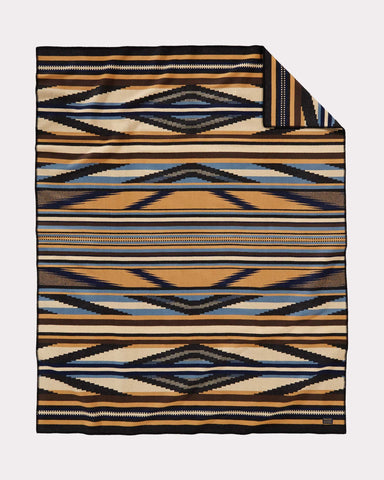 Rio Canyon Blanket by Pendleton