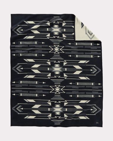 Tsi Mayoh Blanket by Pendleton