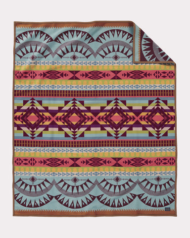Point Reyes Blanket by Pendleton