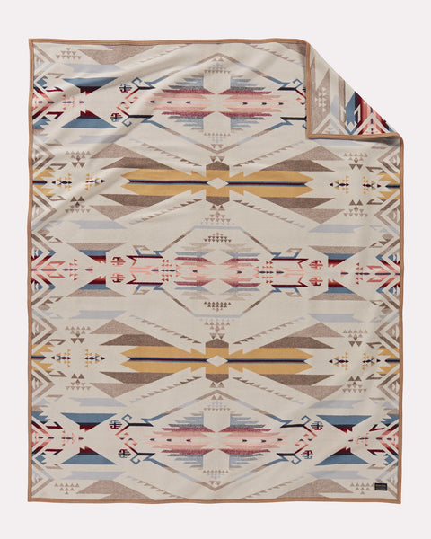 White Sands Blanket by Pendleton