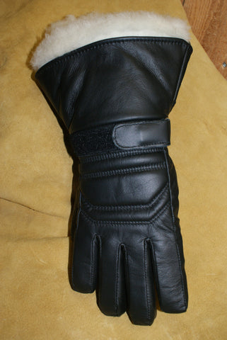 Waterproof Gloves or Mitts
