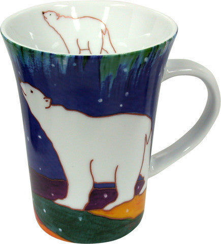 Sky Watchers Mug