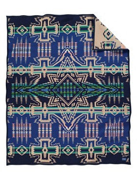 North Star Blanket by Pendleton