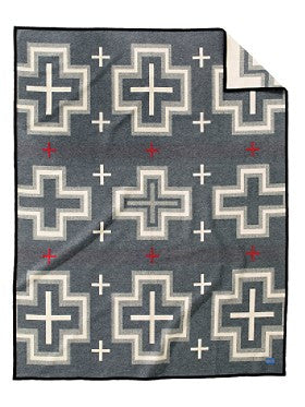 San Miguel Blanket by Pendleton