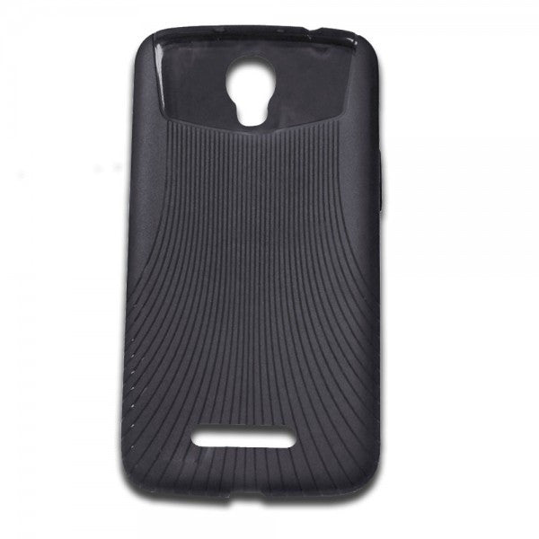 Alcatel Onetouch Fierce TPU Case