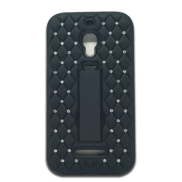 Alcatel Onetouch Fierce Diamond Case