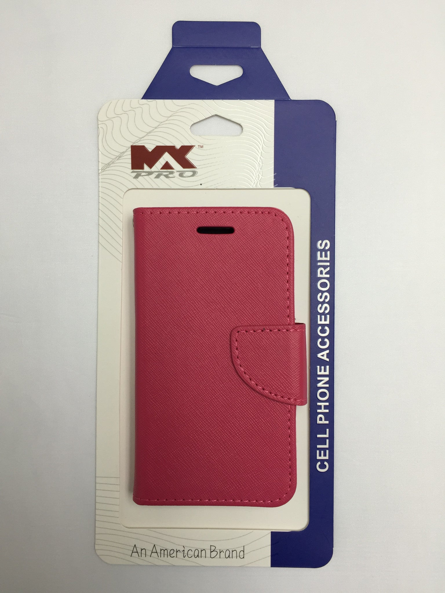 competitive price 9497a 7227f Samsung Galaxy Avant Wallet Case PINK