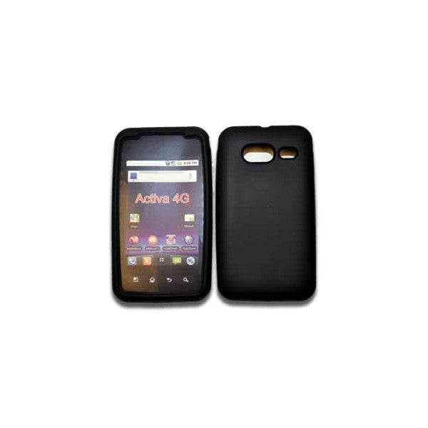 Huawei M920 Activa Silicon Case