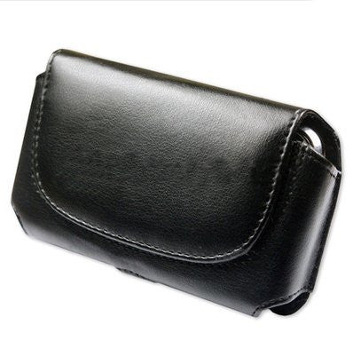 Cell Phone Pouch Medium