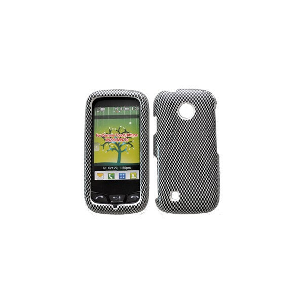 LG Beacon Snap-on Design CASE