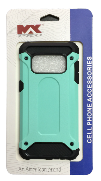 Samsung Galaxy S7 Atomic Armor Case BLUE