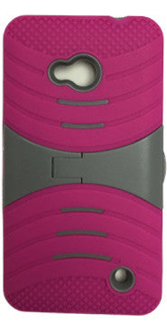 LUMIA 640 Guardian Case PINK