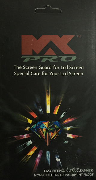LG G Stylo LS770 Screen Protector