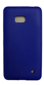 LUMIA 640 TPU Case BLUE