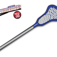 Ripper Lacrosse WiperTags
