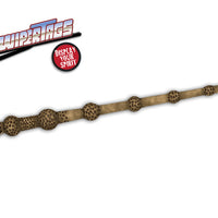 Deathstick Wand WiperTag