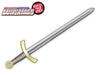 Excalibur Sword WiperTag