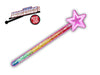 Magic Princess or Fairy Wand *REFLECTIVE* WiperTags