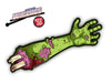 Dead Waving Zombie Arm WiperTags
