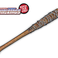 Barbed Wire Basebat