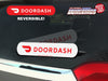 DoorDash WiperTags