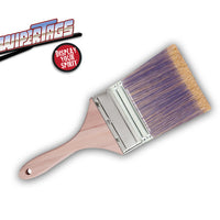 Painter's Brush WiperTags