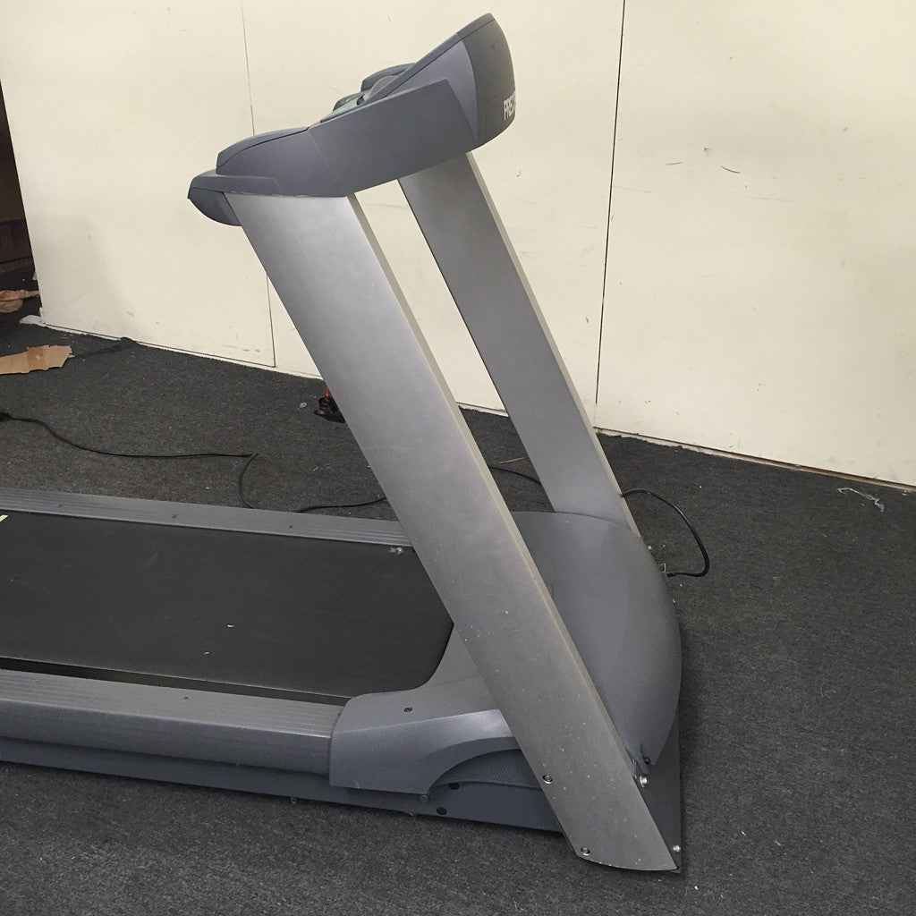 Precor c932i Commercial Series Treadmill (#5243) - The Things And Stuff - 2