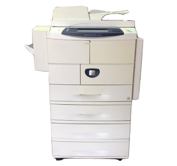 Xerox WorkCentre 4150 (#6645)