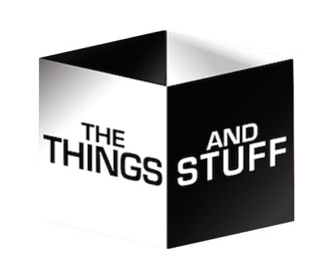The Things And Stuff