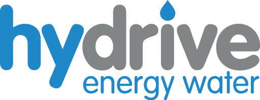 Hydrive Energy Water