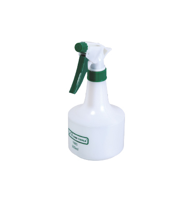Atomizador 500 ml #1885 Lion Tools