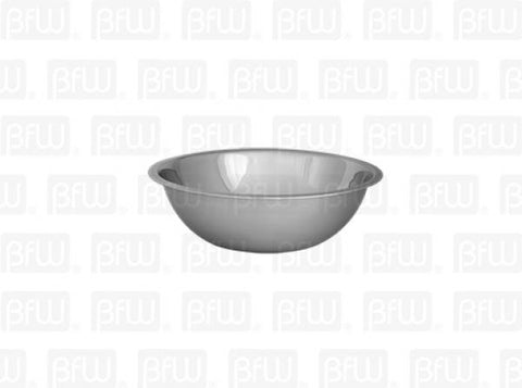 Bowl 8QT 7.57LT DS2258 Buffetware