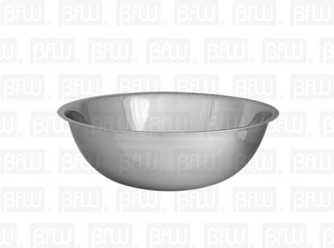 Bowl 20QT 18.42LT DS2264 Buffetware