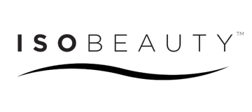 IsoBeauty Coupons and Promo Code