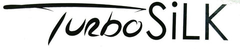 ISO Beauty Turbo Silk Flat Iron Series Logo