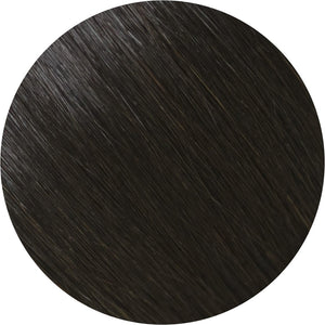 "#1B - Natural Black | 18"" Clip In Extensions"