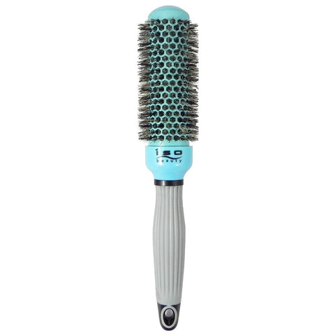 32MM Boar Bristle Barrel Brush